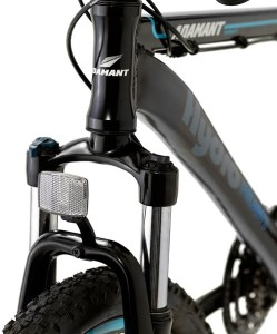 alloy-zoom-suspension-front-fork