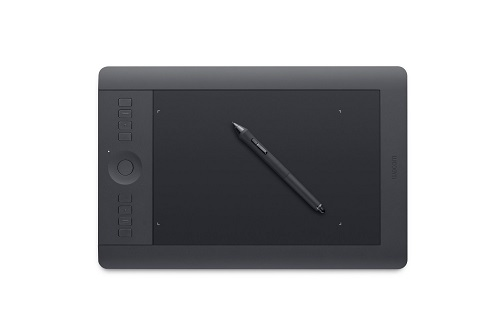 medium-intuos-pro-pen-and-touch