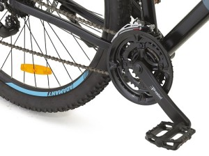 prowheel-crank-and-chainring-drivetrain