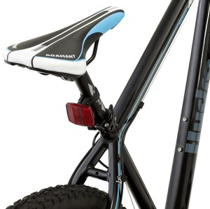 saddle-and-seatpost-top-and-down-tubes