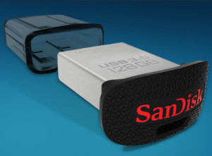 sandisk-ultra-fit-128gb-usb-3-0-flash-drive-review