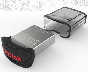 sandisk-ultra-sdcz43-128g-gam46-newest-version