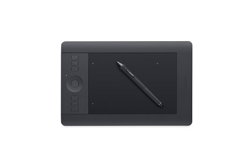small-intuos-pro-pen-and-touch
