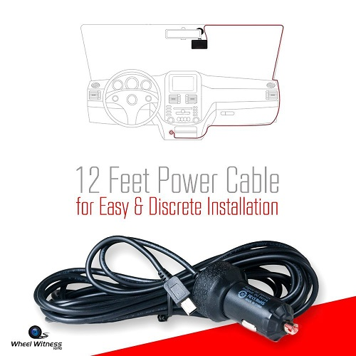 12-feet-power-cord-and-easy-installation