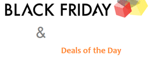 black-fryday-cyber-monday-deals-of-the-day/BlckFriday Countdown