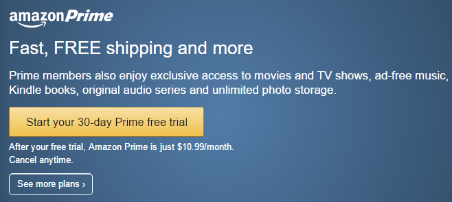 free-30-days-prime-trial-today-and-cancel-anytime