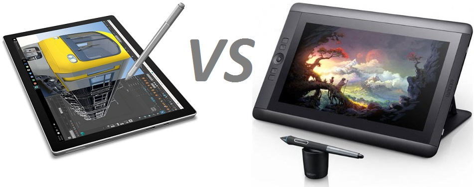 surface-pro-vs-cintiq-13hd