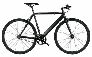 6ku-track-fixie-black-bike