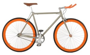 buy-cheap-vilano-edge-fixed-gear-bike