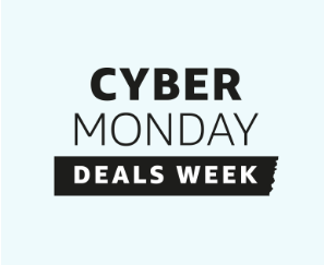 cyber-monday-deals-week-for-sale