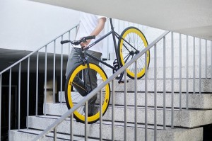 lightest-fixed-gear-bikes
