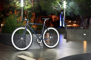 purefixed-popular-bike