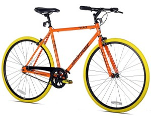 takara-sugiyama-flat-bar-fixie-bike-review