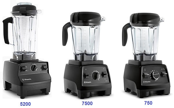 difference-in-vitamix-models-5200-7500-750