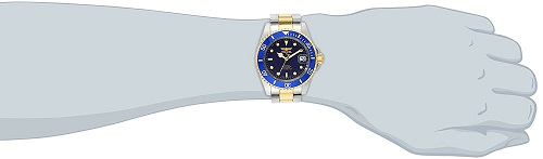 invicta-watches-on-your-wrist