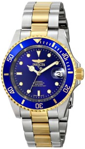 invicta-watches-reputation