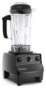 vitamix-5200-cheaper-than-vitamix